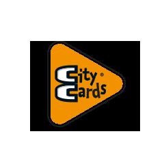 _0005_citycards