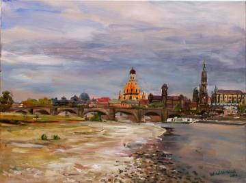Helmut Otto Rabisch, Deutschland, o.T.