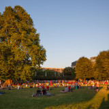 130801_Palaissommer_Opening_2048_013