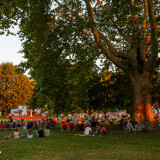 130801_Palaissommer_Opening_2048_049