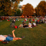 130801_Palaissommer_Opening_2048_053