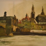 Babak Nayebi-Dresden-2