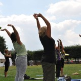 Yoga_im_Park_Impressionen5