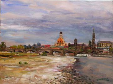 Helmut-Otto Rabisch