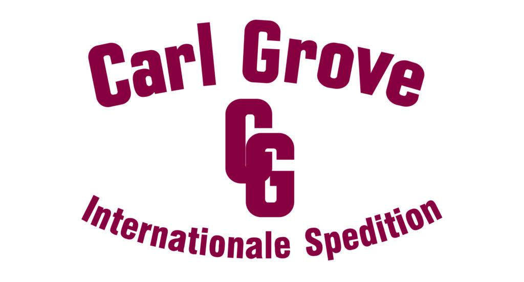 Carl Grove Spedition und Umzüge