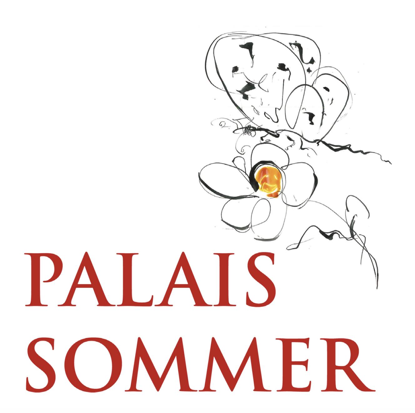Palais Sommer Festival GmbH